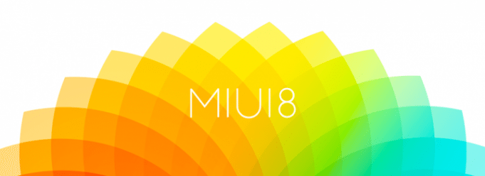 miui-8-global-stable-redmi-3-pro-cover