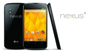 nexus-5x-review-indonesia-1b