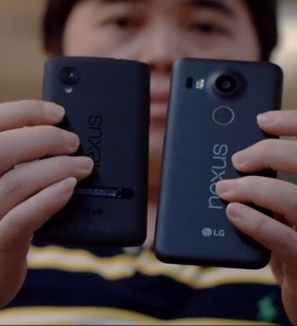 nexus-5x-review-indonesia-6b