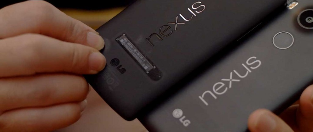 nexus-5x-review-indonesia-8