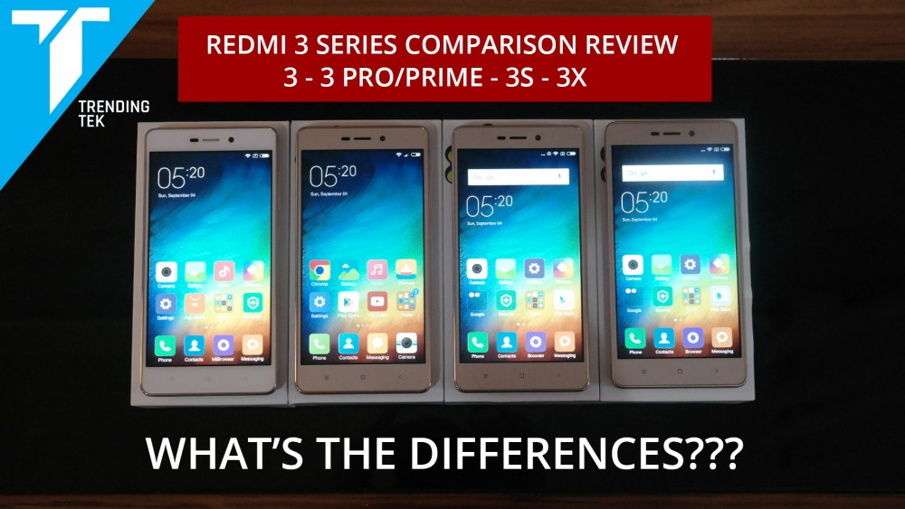 redmi-3-3pro-3s-3x-comparison-review-thumbnail