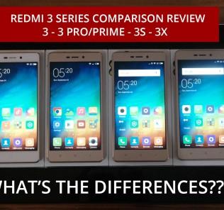 redmi-3-3pro-3s-3x-comparison-review-thumbnail