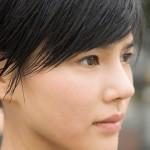 XiaoYi M1 Camera Example 1