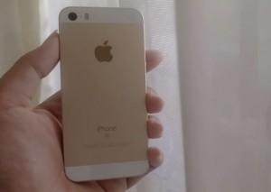 iphone-se-11