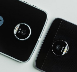 androidpit-lenovo-moto-z-play-9621-w782