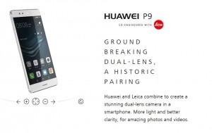 huawei-p9-2