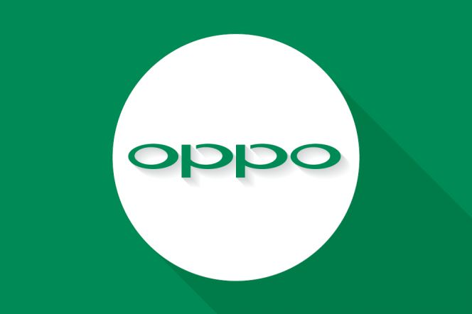 664xauto-segera-pengguna-oppo-bakal-cicipi-android-lollipop-1505113