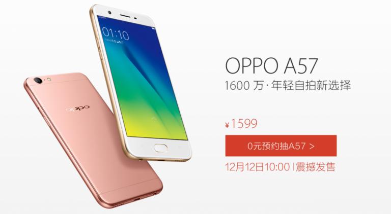 oppo-a57-768x422
