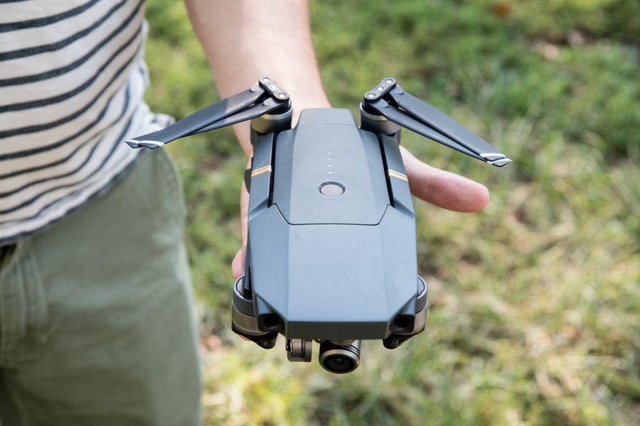 dji-mavic-pro-drone-2625-0