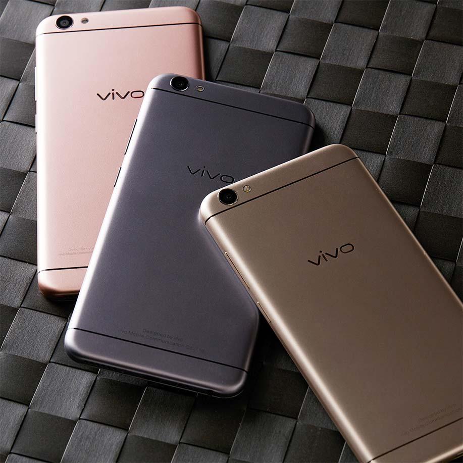 warna-dan-brand-ambassador-baru-vivo-v5-5