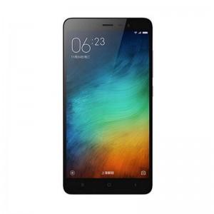 xiaomi_xiaomi-redmi-note-3-smartphone-grey-16gb-2gb-garansi-resmi-_full03