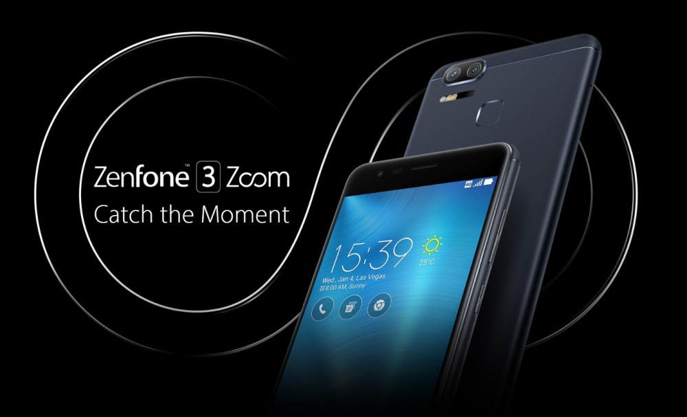 the-asus-zenfone-3-zoom-2