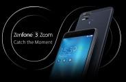 the-asus-zenfone-3-zoom-2