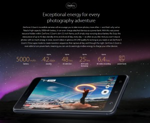 the-asus-zenfone-3-zoom-4