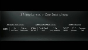 the-asus-zenfone-3-zoom-6