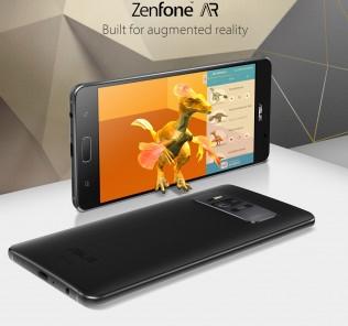 zenfone-ar-zs571kl-1