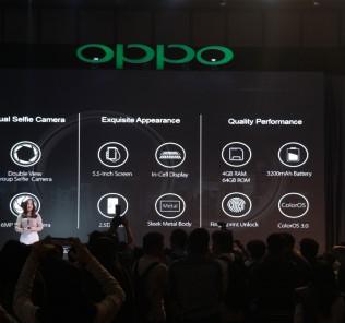 Oppo-F3-Launching-14