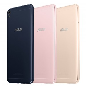 ZenFone-Live_ZB501KL-product-photo_2