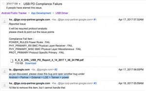 google-pixel-taimen