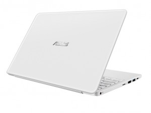 VivoBook E12_E203_Product photo_1A_Pearl White_11